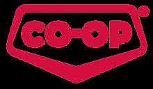 1200px-Saskatoon_Co-op_Logo.svg.png