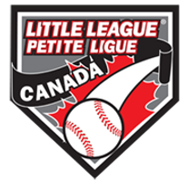 Junior Canadian Little League