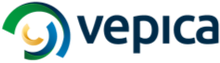 vepica_logo_azul_edited.png