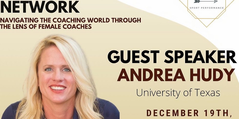 Coach Empowerment Network