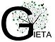 Logo Gieta atual .png