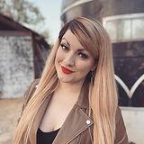 Victoria Elena Nones
