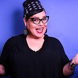 Dina Nina Martinez Women In Comedy Advisory Board