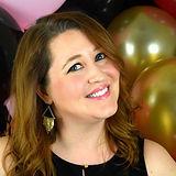 Amber Nettles Women In Comedy