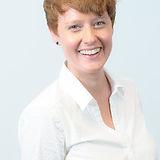 Leigh Giuliano Women In Comedy Advisory Board