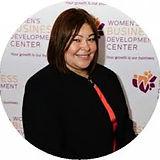 Janice Lopez Women In Comedy Advisory Board