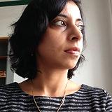 Rochona Majumdar Women In Comedy Advisory Board