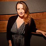 Trish Nelson Women In Comedy Advisory Board