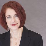 Lynn Harris Women In Comedy Advisory Board