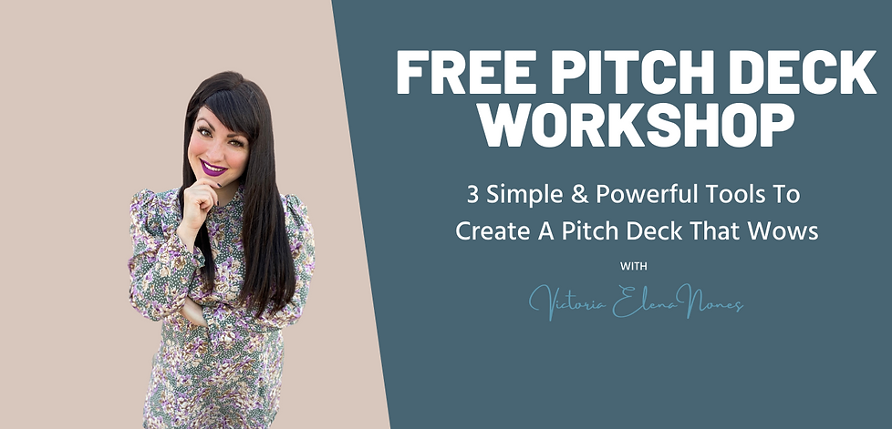 Free Pitch Workshop Headliner (1).png