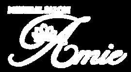 ロゴ6ホワイト.png