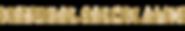ロゴ7-gold(背景透明).png