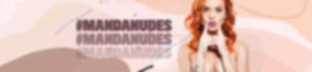 FAIXA-MANDA-NUDES.jpg
