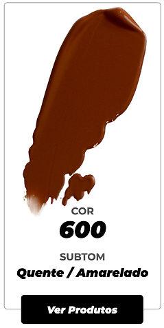 600.jpg