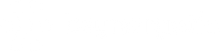 White logo@10x.png