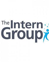 intern group discount.jpg