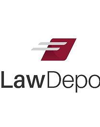 BSynergetic law depot discount.jpg