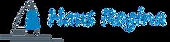 Logo_HausRegina.png