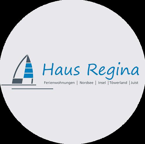 Logo_HausRegina_5_web.png