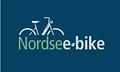 N-bike.png