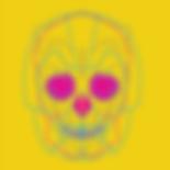 3_skulls.png