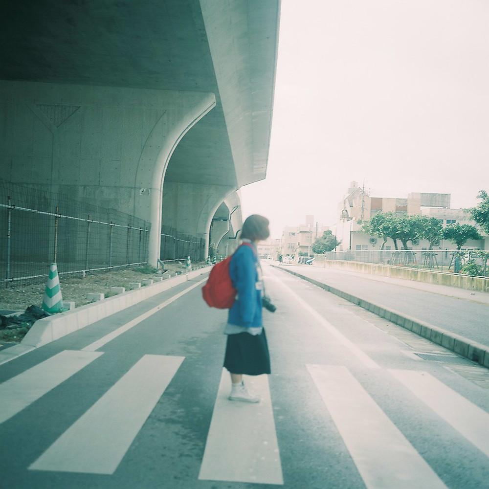 糸満_03