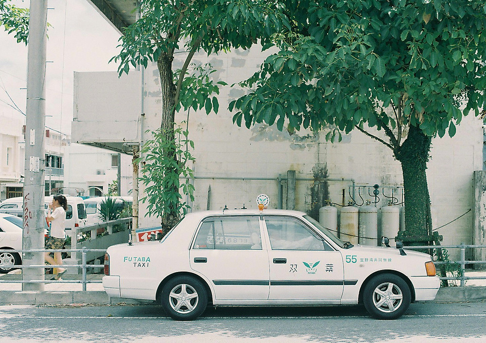 NikonF3_06