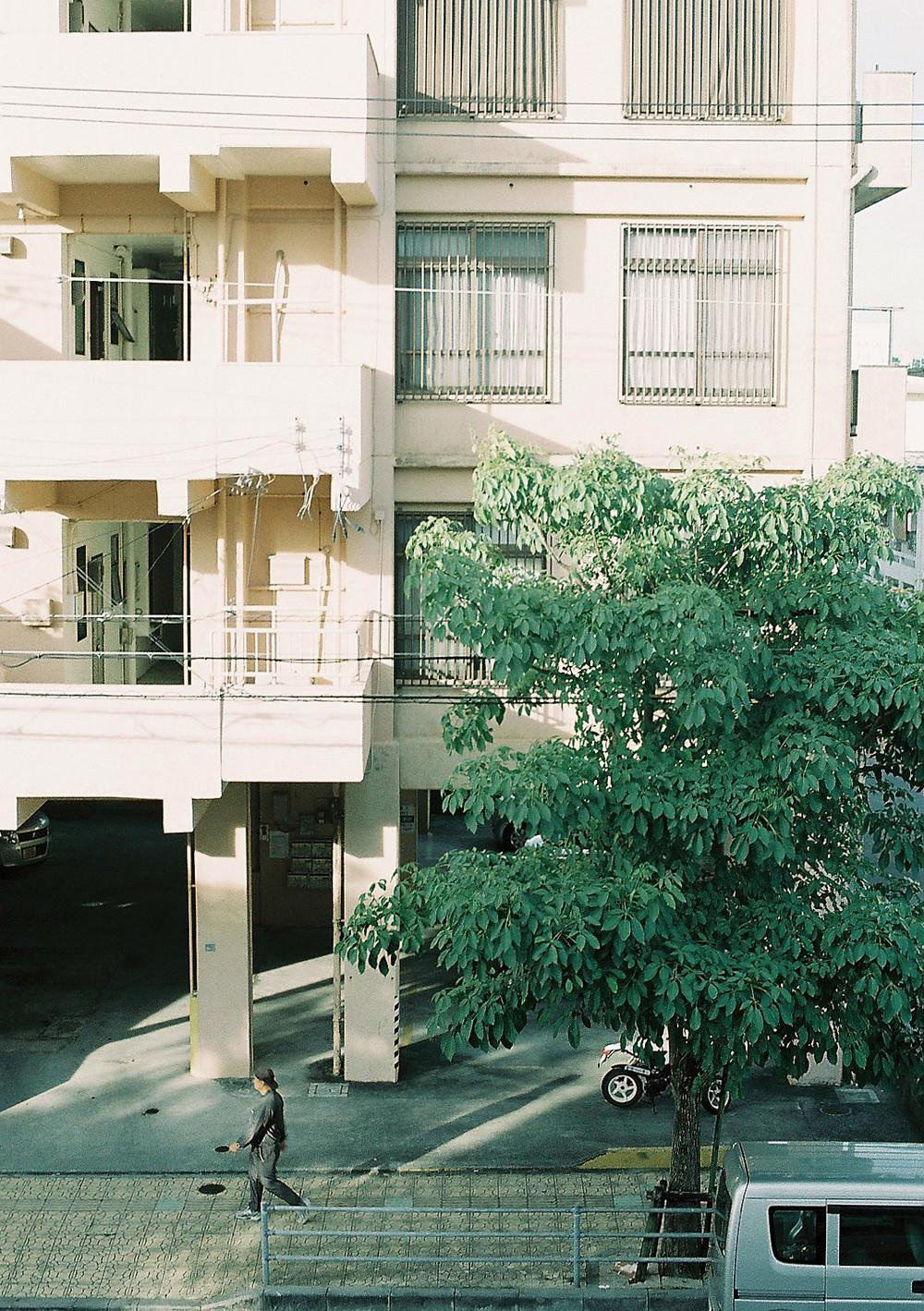 NikonF3_05