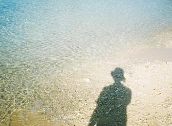 9月の離島旅 〜座間味島〜