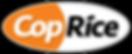 CopRice Master_Logo.png