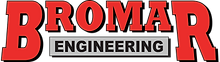 bromar-engineering-logo-colour.png