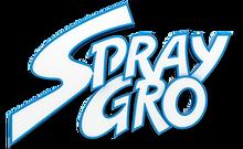 spraygrologo.png