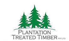 Plantation treated timber logo 2.jpg