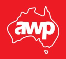 awp-logo.png