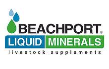 Beachport-logo-jpeg.jpg