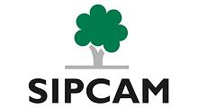sipcam.png
