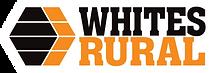 Whites-Rural-white-back.png