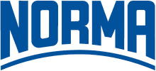NORMA-brand-logo.png