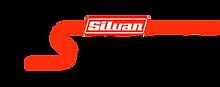 selecta_logo.png