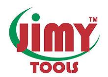 Jimy.jpg
