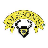 Logo_Olssons.jpg