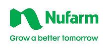 Nufarm-Logo.jpg