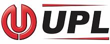 UPL.png