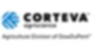 corteva-agriscience-logo-vector.png