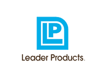 Leader-Center-Icon-800.png