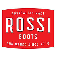 Rossi-logo_RossiBoots_AustMade-625-795-9