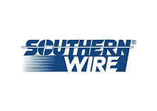 Southern+Wire-01.jpg