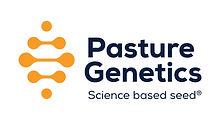 Pasturegenetics.jpg