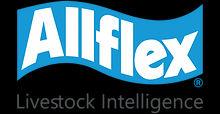 Allflex-logo-color.jpg