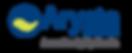 Arysta-LifeScience-Logo-wTagline.png